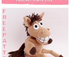 Amigurumi Ant Free Crochet Pattern (With images) | Crochet ... | 190x235